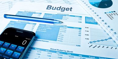 budgeting-and-forecasting-neumeister-associates-inc.