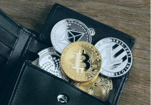 cryptocurrency removed from exchange