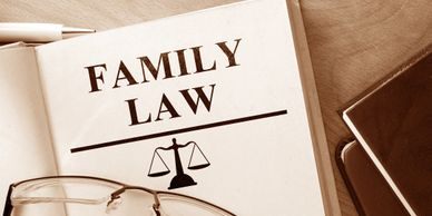 family-law-neumeister-associates-inc.