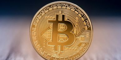 gain-and-loss-calculations-crypto-currency-neumeister-associates