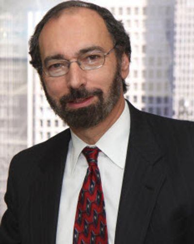 michael-g.-kaplan-senior-advisor
