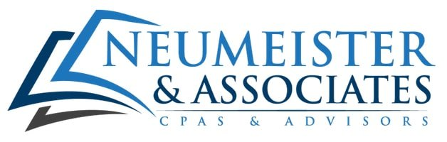 neumeister-associates-cpas-and-advisors-min