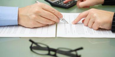 tax-reporting-neumeister-associates
