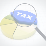 Finding Tax Savings with the right CPA