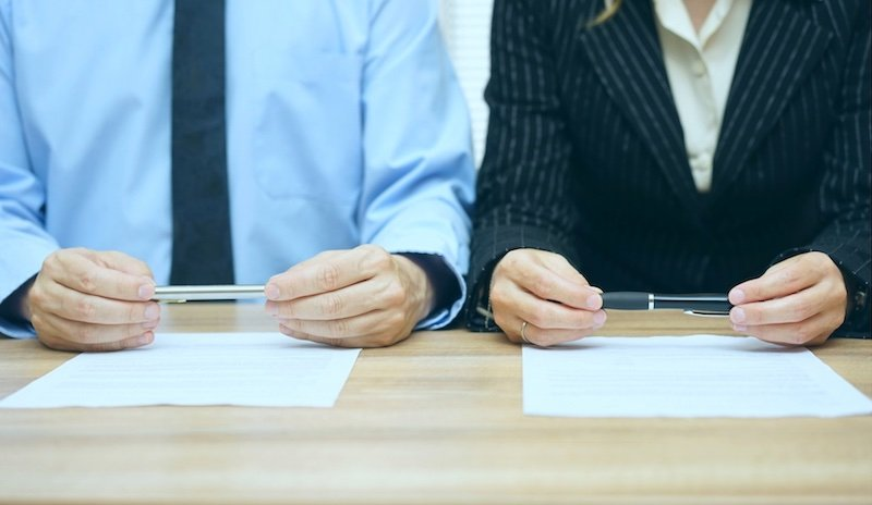 forensic-accounting-and-divorce-neumeister-associates-llp